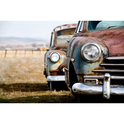 Ταπετσαρία Αυτοκίνητα - Μηχανές 3