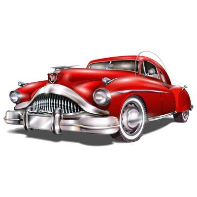 Ταπετσαρία Αυτοκίνητα - Μηχανές 34