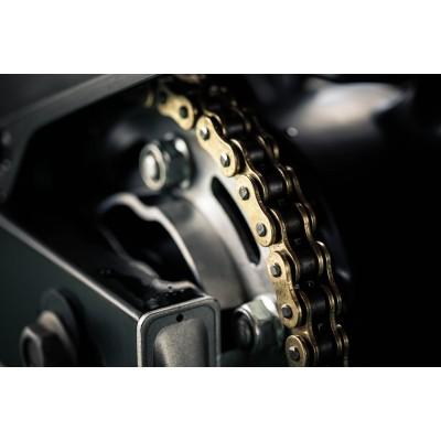 Ταπετσαρία Αυτοκίνητα - Μηχανές 37
