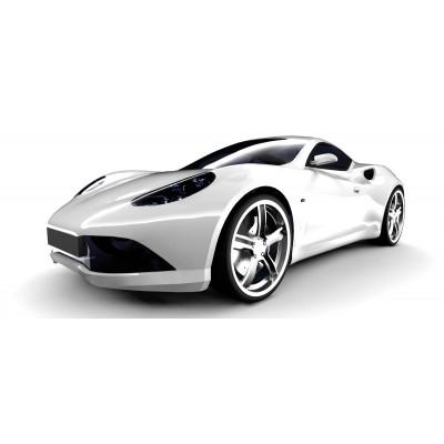 Ταπετσαρία Αυτοκίνητα - Μηχανές 27 Μοντέρνο αυτοκίνητο