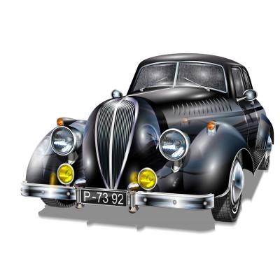 Ταπετσαρία Αυτοκίνητα - Μηχανές 43