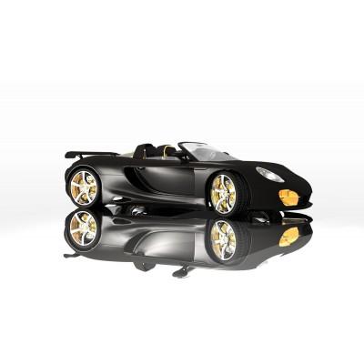 Ταπετσαρία Αυτοκίνητα - Μηχανές 26