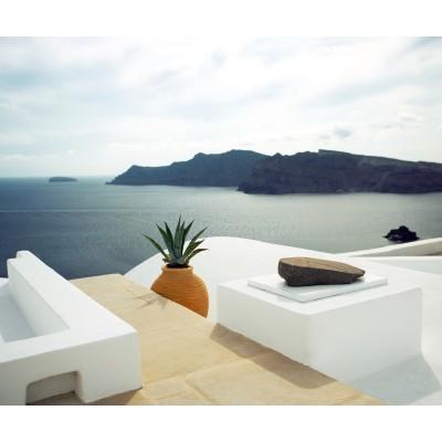 Ταπετσαρία Ελλάδα - Τουρισμός 11