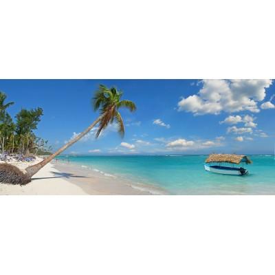 Ταπετσαρία Ελλάδα - Τουρισμός 12 Εξωτική παραλία