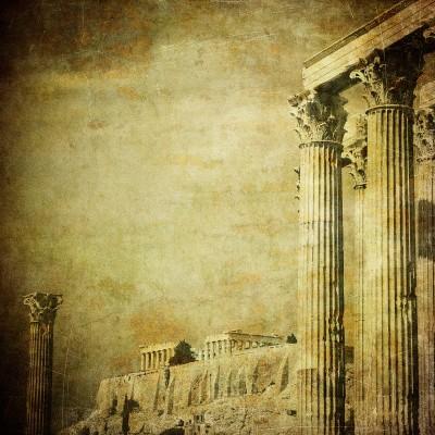 Ταπετσαρία Ελλάδα - Τουρισμός 19