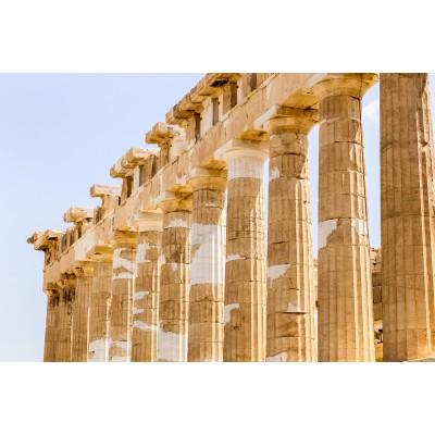 Ταπετσαρία Ελλάδα - Τουρισμός 20