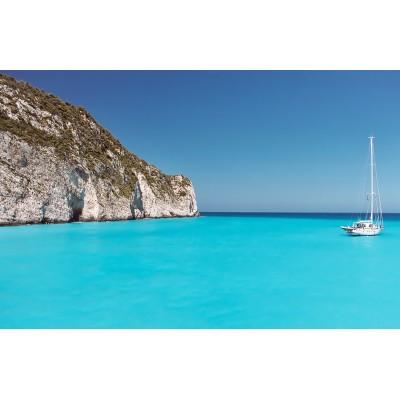 Ταπετσαρία Ελλάδα - Τουρισμός 23