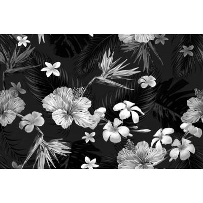 Ταπετσαρία Φύση - Λουλούδια - Floral 133