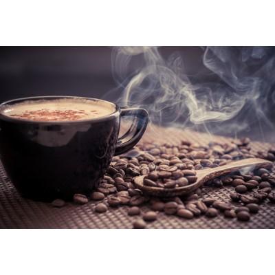 Ρόλερ - Ρολοκουρτίνα Σχέδιο Κουζίνα - Καφές 44