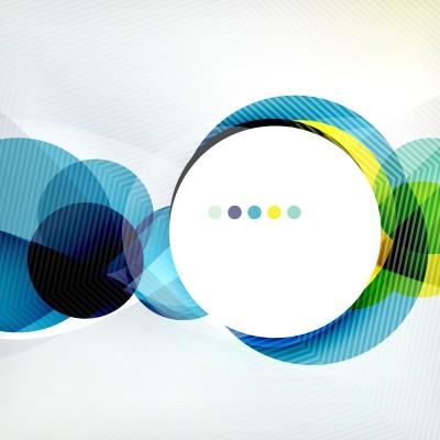 Ρόλερ - Ρολοκουρτίνα Σχέδιο Οικονομία - Τεχνολογία 20
