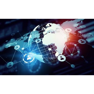 Ρόλερ - Ρολοκουρτίνα Σχέδιο Οικονομία - Τεχνολογία 21