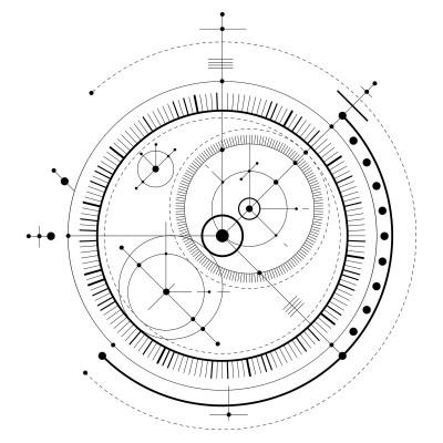 Ρόλερ - Ρολοκουρτίνα Σχέδιο Οικονομία - Τεχνολογία 11