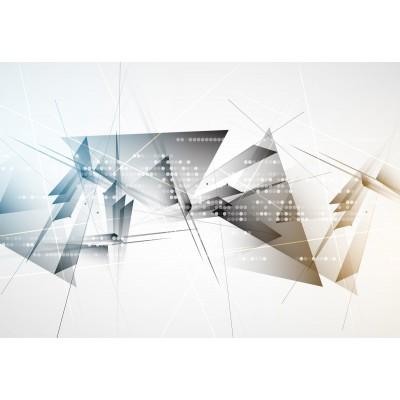 Ρόλερ - Ρολοκουρτίνα Σχέδιο Οικονομία - Τεχνολογία 13