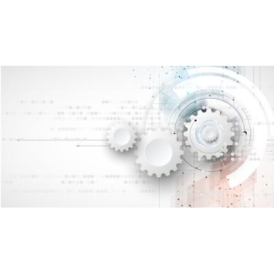 Ρόλερ - Ρολοκουρτίνα Σχέδιο Οικονομία - Τεχνολογία 14