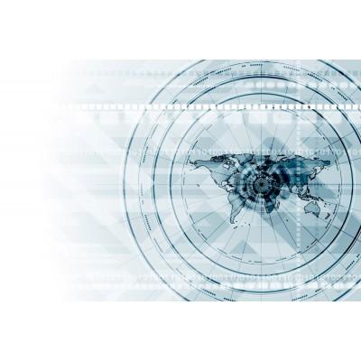 Ταπετσαρία Οικονομία - Τεχνολογία  104
