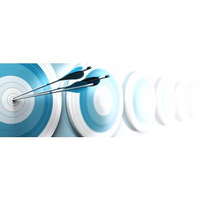 Ταπετσαρία Οικονομία - Τεχνολογία 6