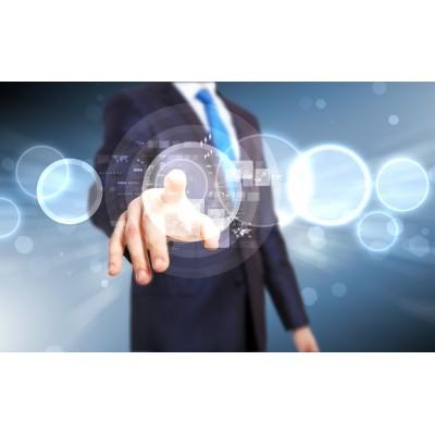 Ταπετσαρία Οικονομία - Τεχνολογία 7