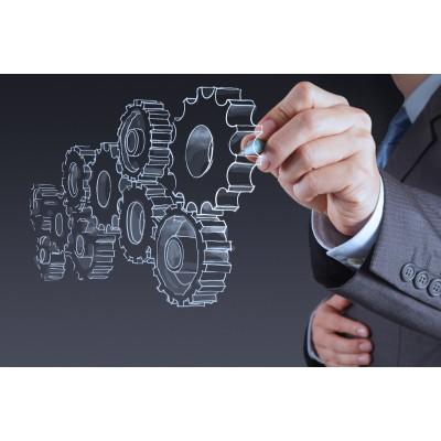 Ρόλερ - Ρολοκουρτίνα Σχέδιο Οικονομία - Τεχνολογία 26