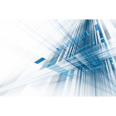 Ρόλερ - Ρολοκουρτίνα Σχέδιο Οικονομία - Τεχνολογία 29