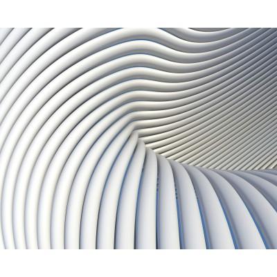 Ρόλερ - Ρολοκουρτίνα Σχέδιο Οικονομία - Τεχνολογία 31