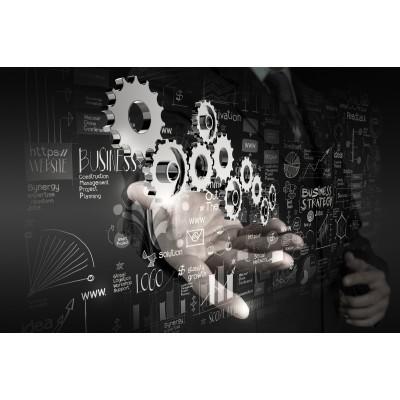 Ρόλερ - Ρολοκουρτίνα Σχέδιο Οικονομία - Τεχνολογία 35
