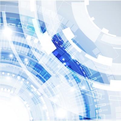 Ρόλερ - Ρολοκουρτίνα Σχέδιο Οικονομία - Τεχνολογία 57
