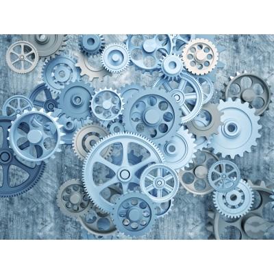 Ρόλερ - Ρολοκουρτίνα Σχέδιο Οικονομία - Τεχνολογία 62