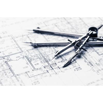 Ρόλερ - Ρολοκουρτίνα Σχέδιο Οικονομία - Τεχνολογία 63