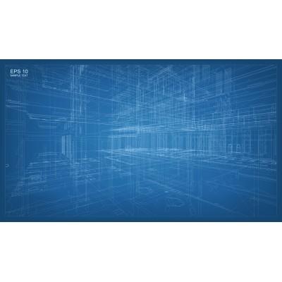 Ρόλερ - Ρολοκουρτίνα Σχέδιο Οικονομία - Τεχνολογία 64
