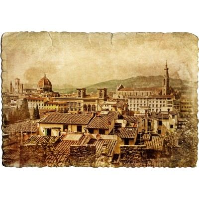 Ταπετσαρία Πόλεις - Αξιοθέατα 10