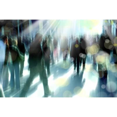 Ταπετσαρία Πόλεις - Αξιοθέατα 108