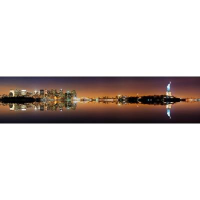 Ταπετσαρία Πόλεις - Αξιοθέατα 115