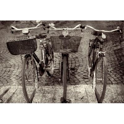 Ταπετσαρία Vintage - Μουσική 24