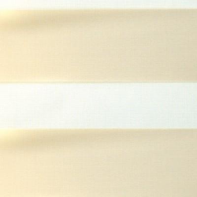 Διπλό ρόλερ Zebra ZS 15 Μπεζ Ανοικτό