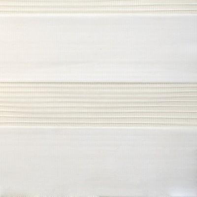 Διπλό ρόλερ Zebra ZS Λευκό