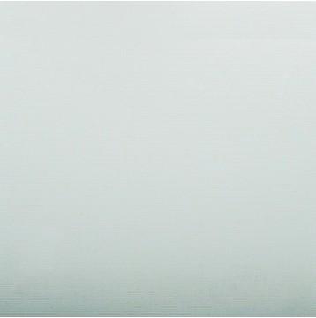 Ρόλερ Μερικής Σκίασης/32 χιλ. βαρέως τύπου μηχανισμός/ Μονόχρωμο 00 Γκρι Πάγου