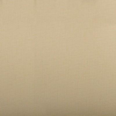 Ρόλερ Μερικής Σκίασης/32 χιλ. βαρέως τύπου μηχανισμός/ Μονόχρωμο Μπεζ Μόκα 13
