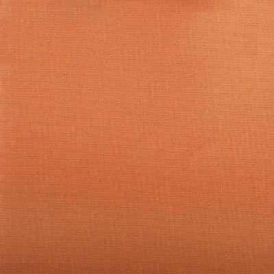 Ρόλερ Μερικής Σκίασης/32 χιλ. βαρέως τύπου μηχανισμός/ Μονόχρωμο Πορτοκαλί
