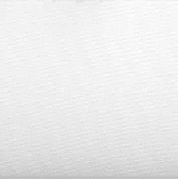 Ρόλερ Μερικής Σκίασης/32 χιλ. βαρέως τύπου μηχανισμός/  Μονόχρωμο 70 Λευκό