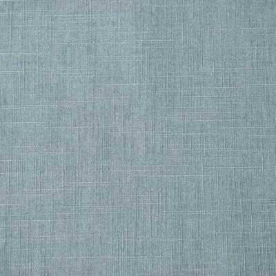 Ρόλερ Μερικής Σκίασης 32 χιλ. βαρέως τύπου μηχανισμός 185 Λινό Γκρί-Γαλάζιο