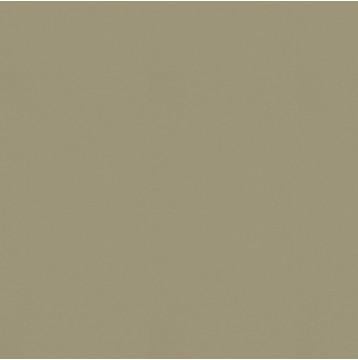 Ρόλερ Μερικής Σκίασης 32 χιλ. βαρέως τύπου μηχανισμός  Μπεζ Γκρι