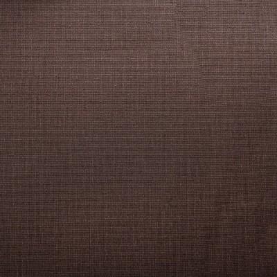 Ρόλερ Μερικής Σκίασης/32 χιλ. βαρέως τύπου μηχανισμός/ Μονόχρωμο Καφέ 75