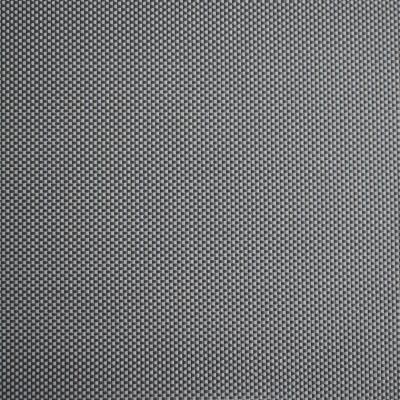 Ρόλερ Μερικής Συσκότισης Διάτρητο/Screen  Ανθρακί Optim 16.26
