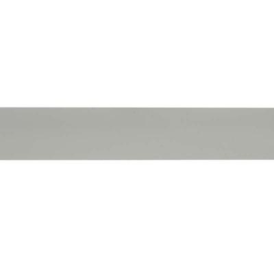 Στόρι Αλουμινίου Μονόχρωμο 25mm 74