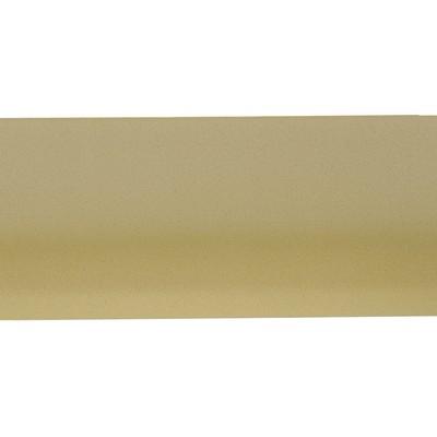 Στόρι Αλουμινίου 50mm Μονόχρωμο 50