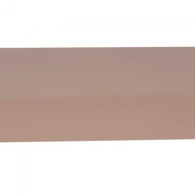 Στόρι Αλουμινίου 50mm Μονόχρωμο 11