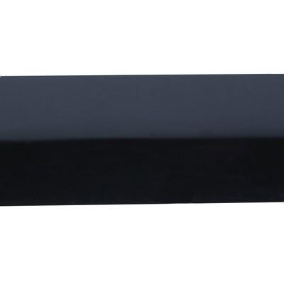 Στόρι Αλουμινίου 50mm Μονόχρωμο 15