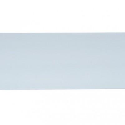 Στόρι Αλουμινίου 50mm Μονόχρωμο 01