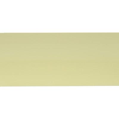 Στόρι Αλουμινίου 50mm Μονόχρωμο 04