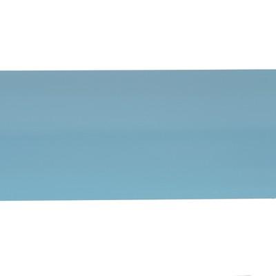 Στόρι Αλουμινίου 50mm Μονόχρωμο 05